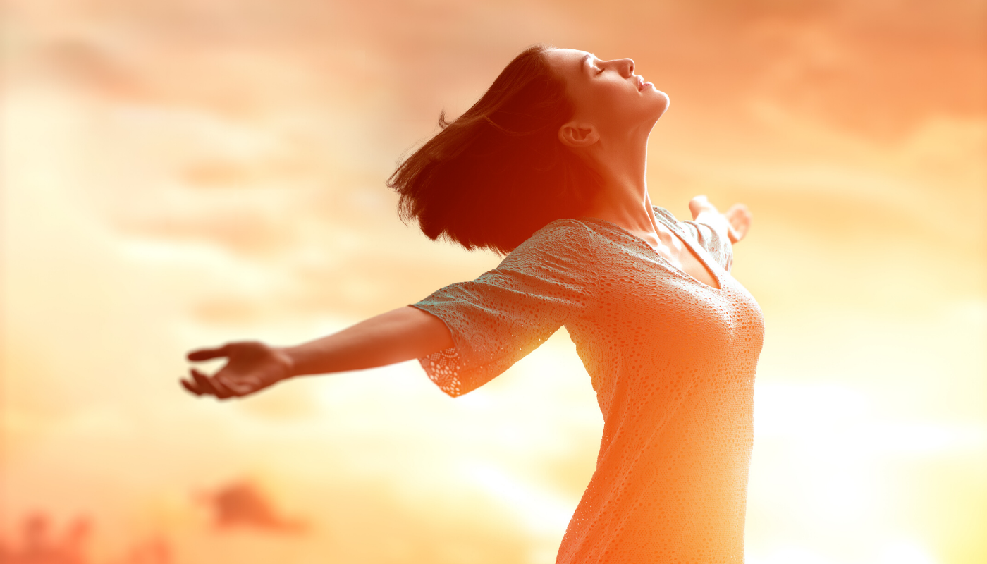 Aumentar La Autoestima y Ganar Confianza