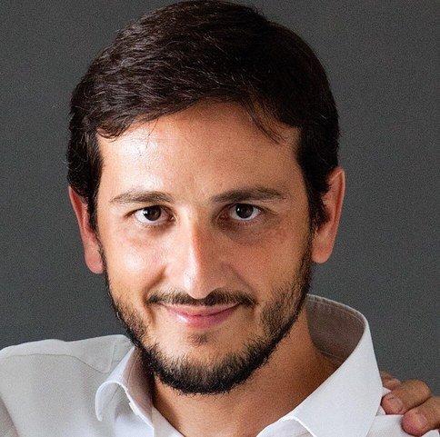 Carlos Emilio Rabazo Márquez