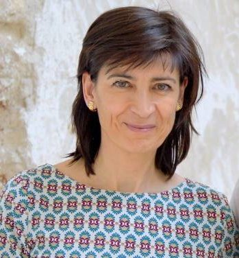 Elena Bandrés