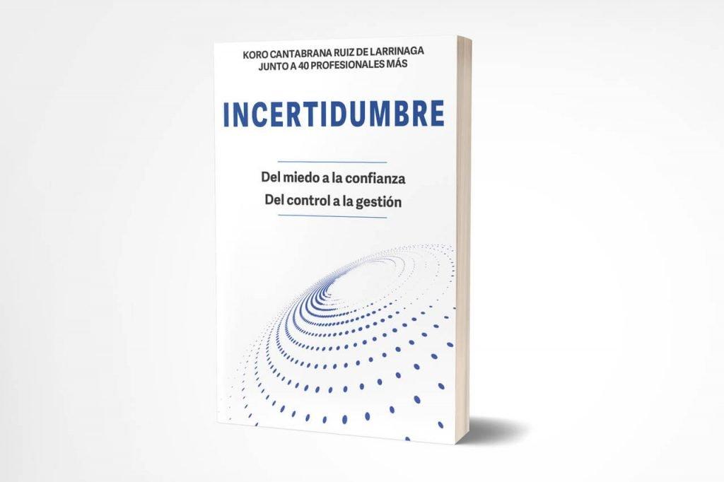 Incertidumbre - Koro Cantabrana 5