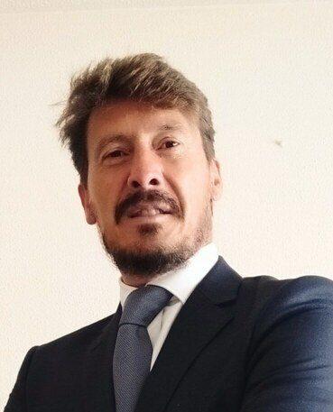 Txomin Ruiz de Gauna Matesanz