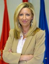 Susana Labiano. Pamplona